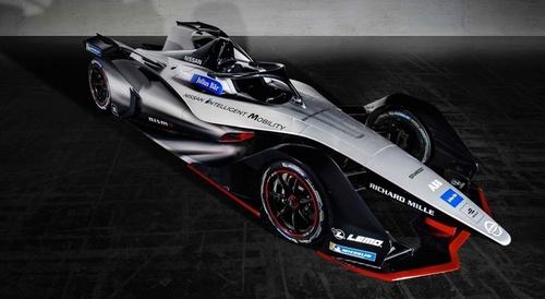 formula-E_Nissan.jpg