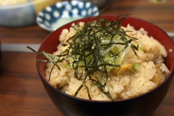 fukagawa-don.jpg