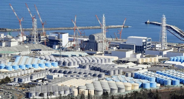 fukushima_water.jpg