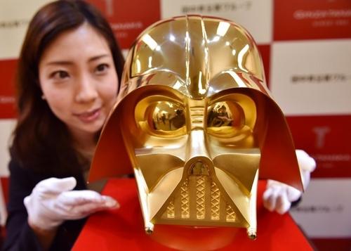 gold_mask-2.jpg