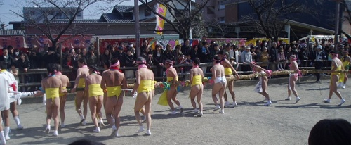 hadaka_matsuri1.jpg