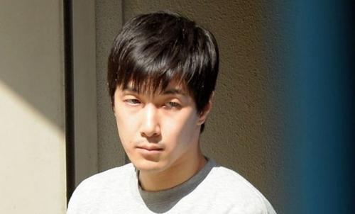 hashizume_ryo.jpg