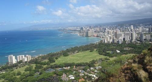 hawaii-free-pixabay.jpg