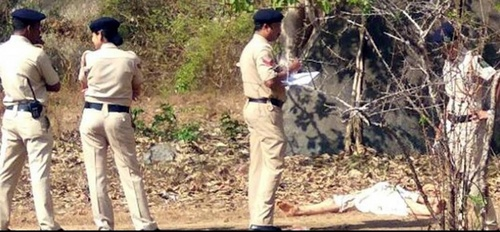 irish-woman_rape_india.jpg