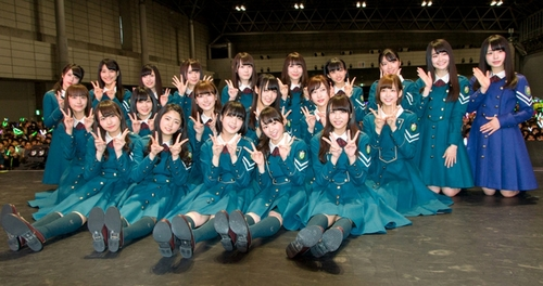 keyakizaka46.jpg