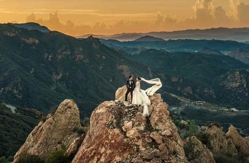 last_wedding-1.jpg