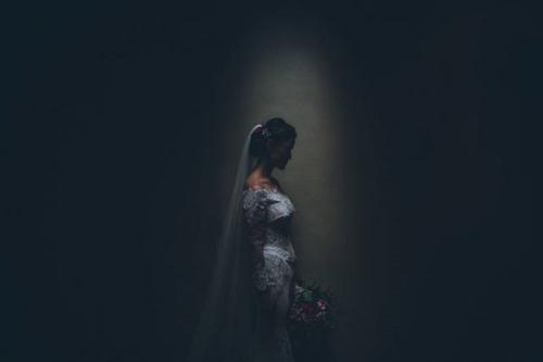 last_wedding-2.jpg