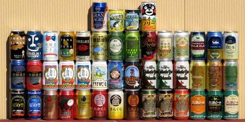 local_beer.jpg