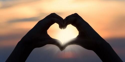 love_partner.jpg