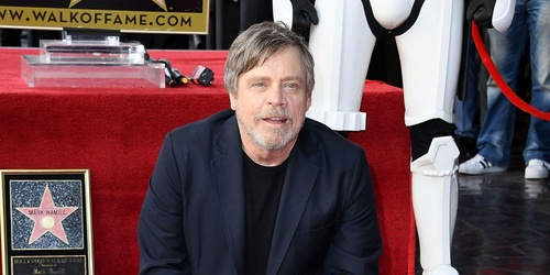 mark-hamill-walk-of-fame.jpg