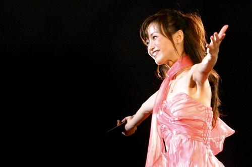 minako_H-2.jpg