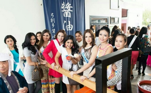 miss-international2014-2.jpg