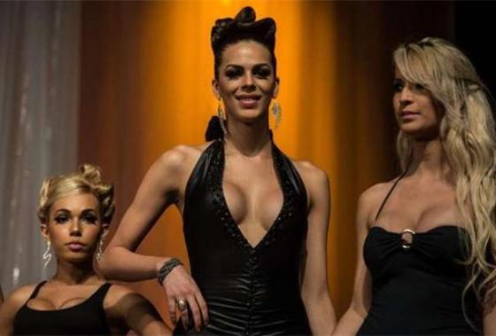 miss-t-brasil-2013-01.jpg