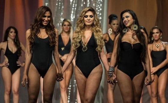 miss-t-brasil-2013-02.jpg