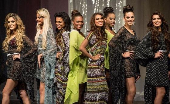 miss-t-brasil-2013-04.jpg