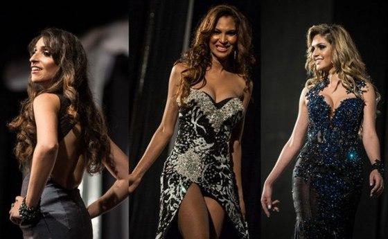 miss-t-brasil-2013-06.jpg