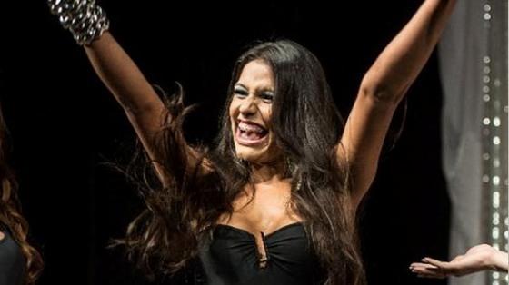 miss-t-brasil-2013-07.jpg