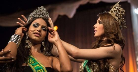 miss-t-brasil-2013-09.jpg