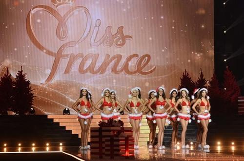 miss_france2016-4.jpg