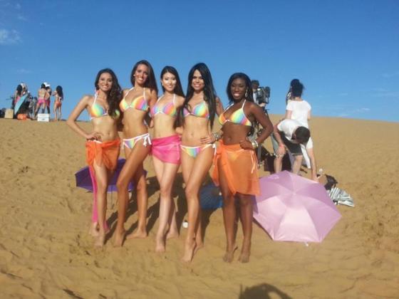 missworld-2012-1.jpg