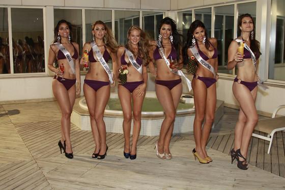 missworld-2012-5.jpg