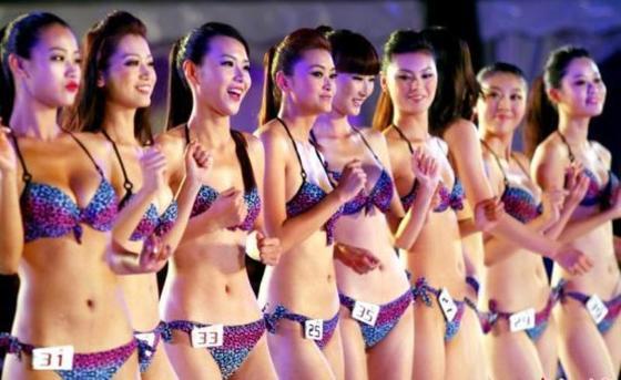 missworld-2012-6.jpg