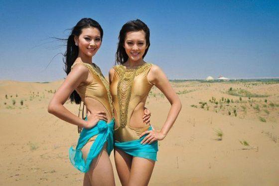 missworld-2012-8.jpg