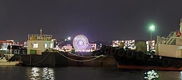 moji-ko21-16.jpg