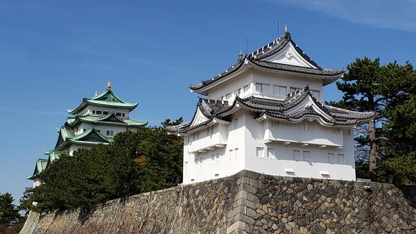 nagoya_castle-1.jpg