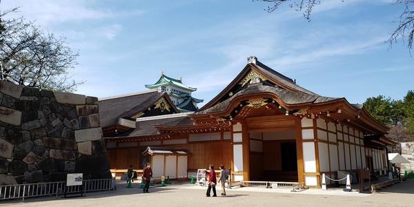 nagoya_castle-5.jpg