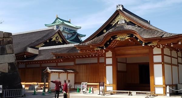 nagoya_castle-6.jpg