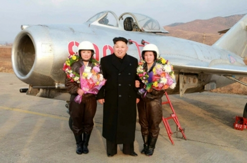 north-korea-pilot1.jpg
