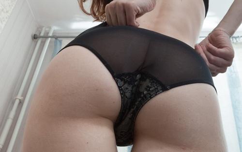 panty-shot1.jpg