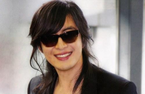 pe_yongjun.jpg