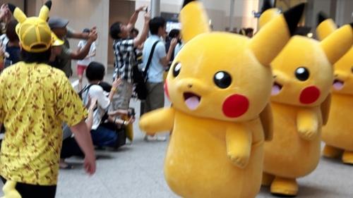 pikachu-landmark-23.jpg