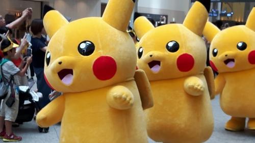 pikachu-landmark-24.jpg