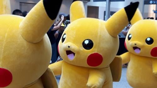 pikachu-landmark-25.jpg