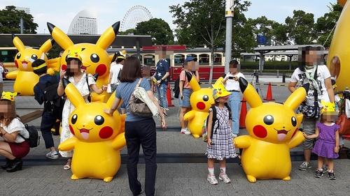 pikachu-landmark-73.jpg