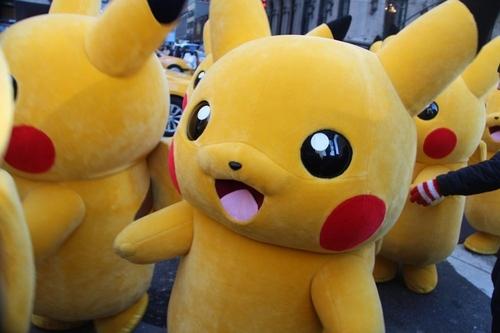 pikachu_NY-2.JPG