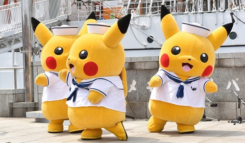 pikachu_yokohama-3.jpg