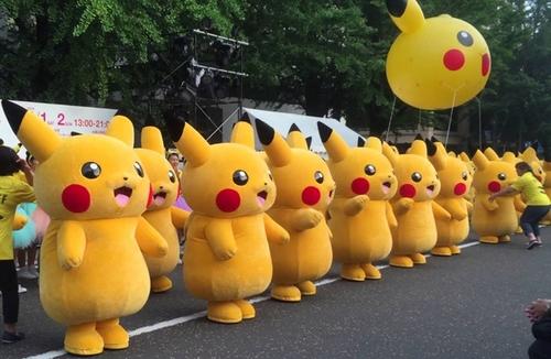 pikachu_yokohama-4.jpg