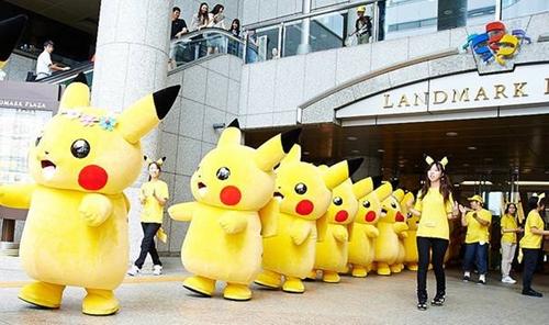 pikachu_yokohama-5.jpg