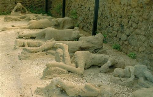 pompeii-140103.jpg