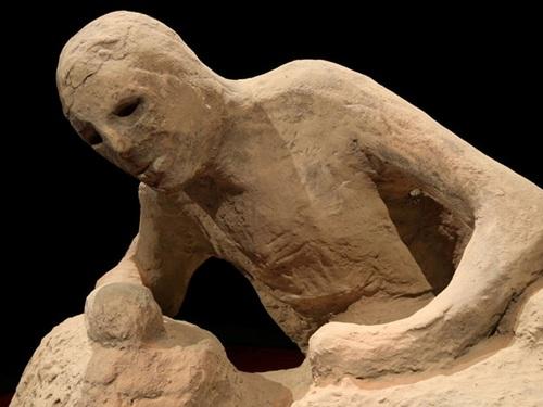pompeii-140104.jpg