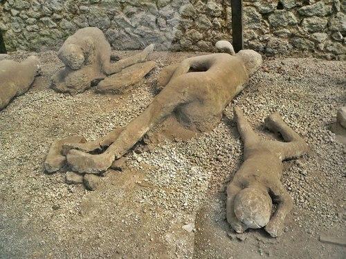 pompeii-140105.JPG