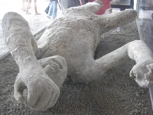 pompeii-140106.jpg