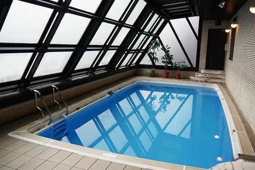 pool_photo.jpg