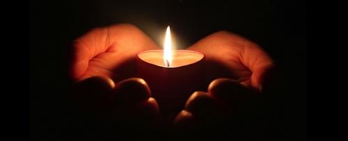 prayer-candle.jpg