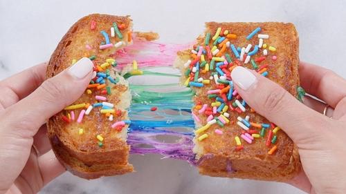 rainbow_toast-2.jpg