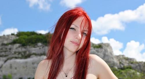 red_hair-2.jpg